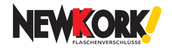 New Kork GmbH